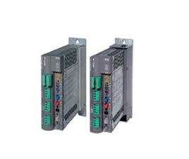 Bộ điều khiển Servo (PacDrive) MC-4/01, MC-4/03, MC-4/05, MC-4/10, MC-4/22, MC-4/50 , Elau Schneider - Elau Vietnam